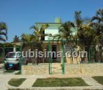 casa de 4 cuartos $210 cuc  en brisas del mar, habana del este, la habana